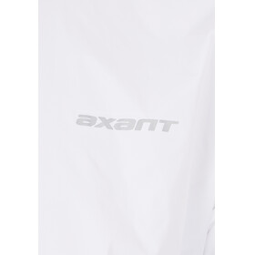 axant Elite Wind Jacke Men transparent